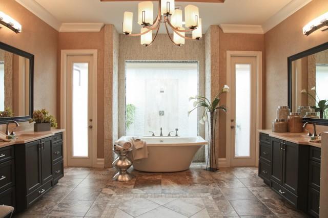 contoh-kamar-mandi-mewah