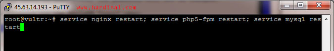 55-restart-all-services