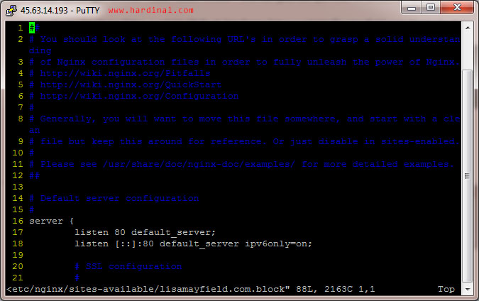 59-isi-server-block