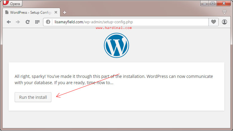 94-run-the-install-wordpress