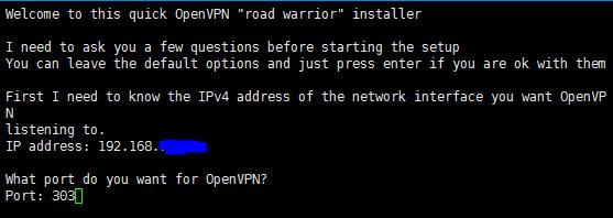 open-vpn-3