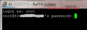 putty-3