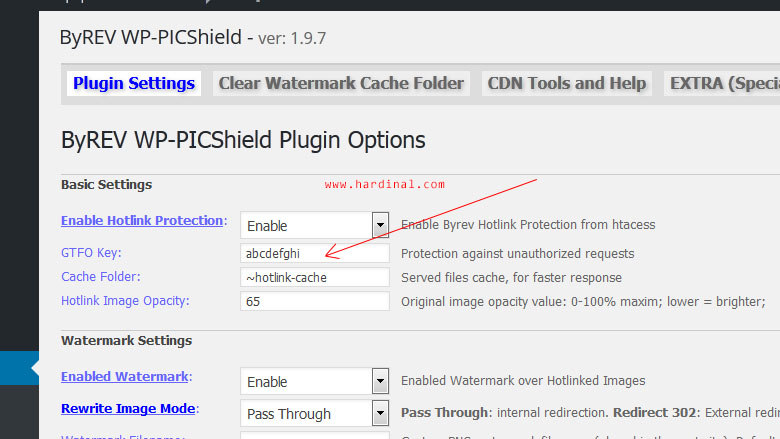 by-rev-wp-picshield-settings-for-nginx