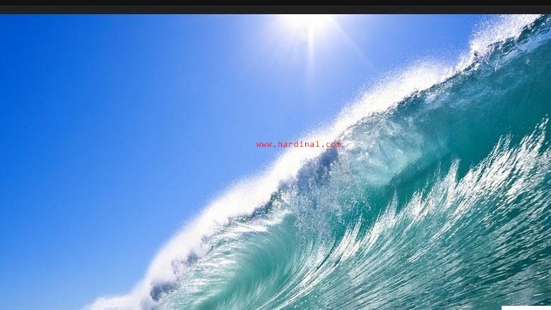 Screenshot Gambar Asli, Yang Diambil Dari Web