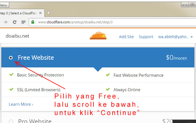 cloudflare-11